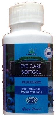 Eye Care Softgel edit copy